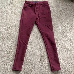 Boden Portobello Bi stretch Jeans 6L